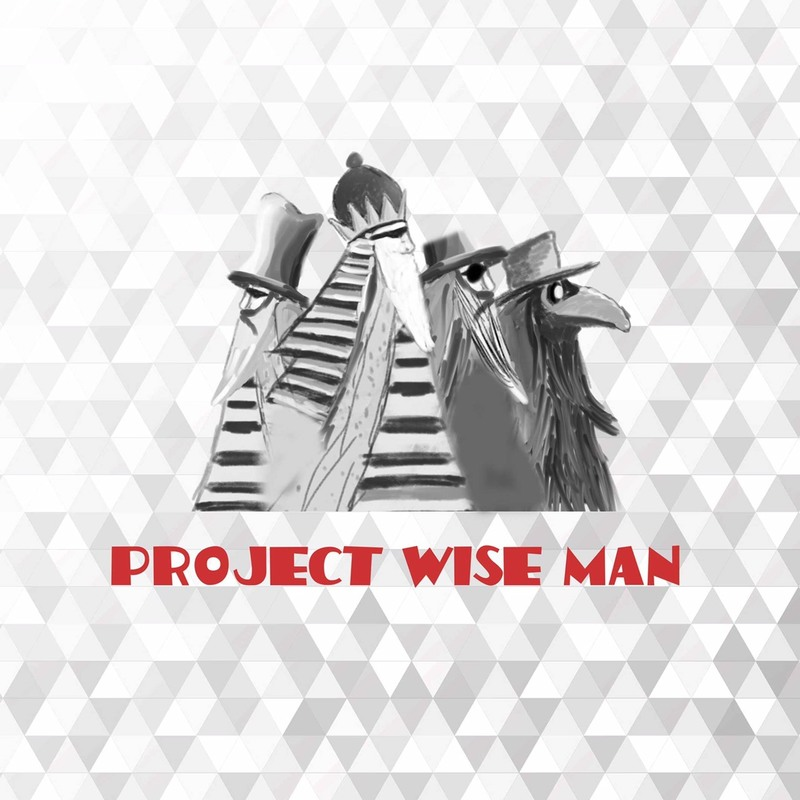 Project Wiseman