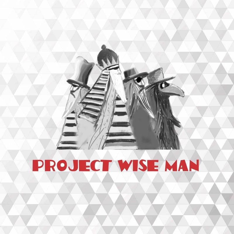 Project Wiseman