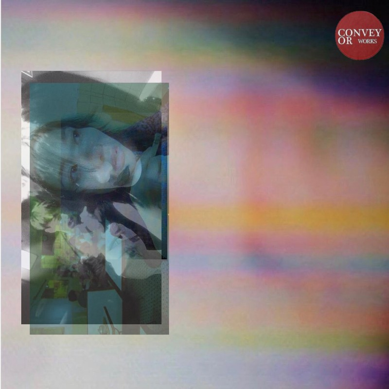 Clairvoyance (feat. Klly & DJ JanSport)