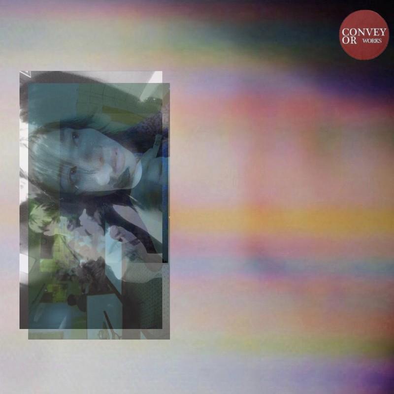 Clairvoyance (feat. Klllly & DJ Jan Sport)