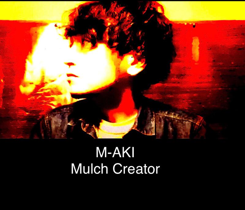 M-AKI