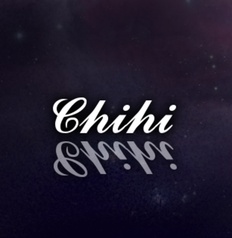 Chihi