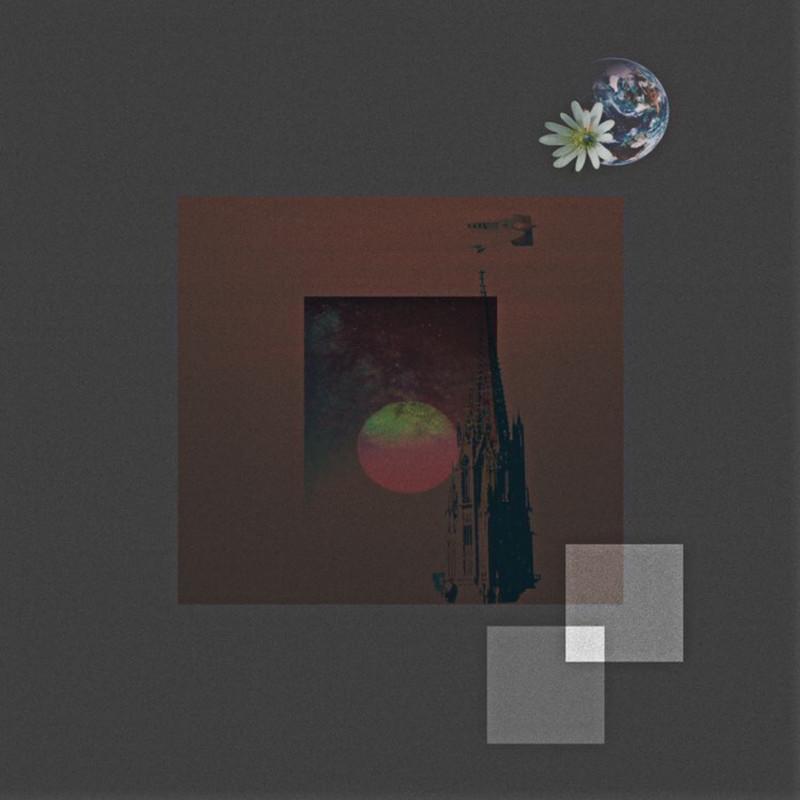 LAGOON (feat. PHENO)