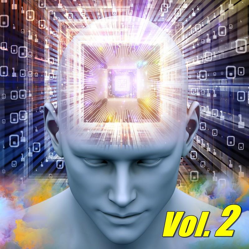 リラックスヒーリング音楽チャンネル Vol.2