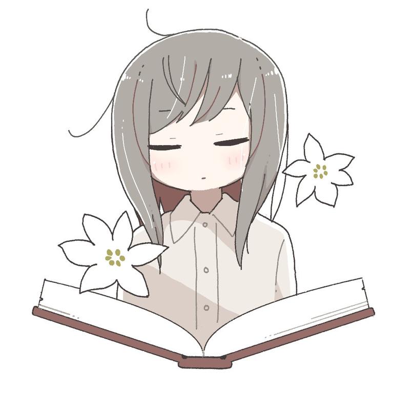 KamiyoraYui