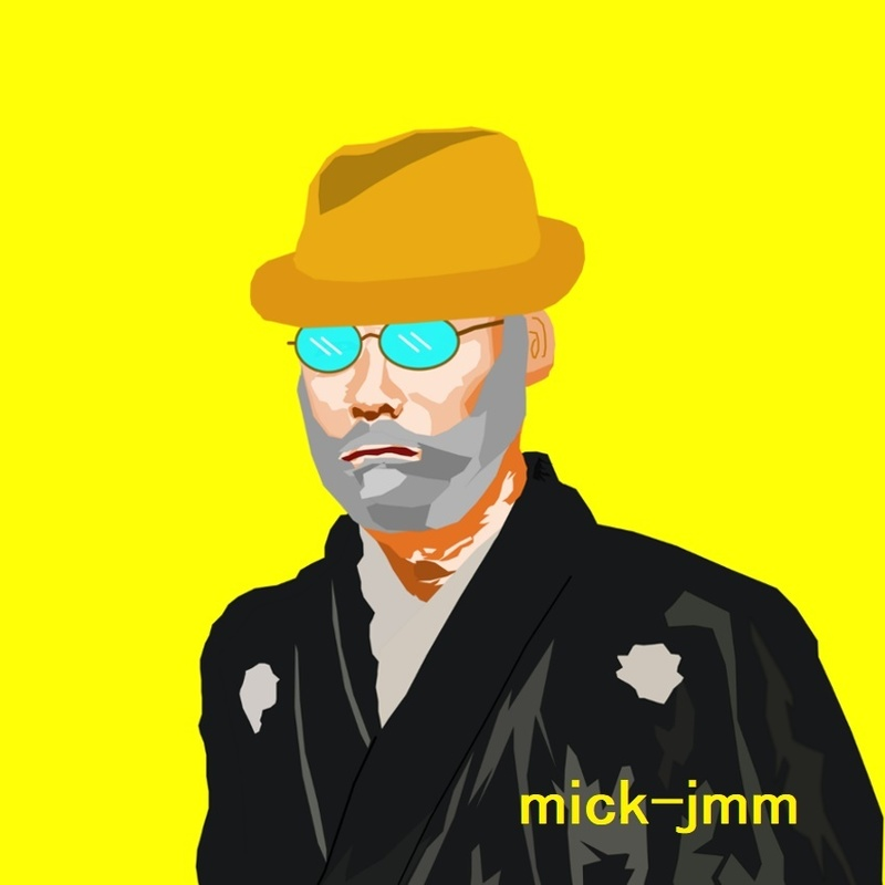 mick-jmm