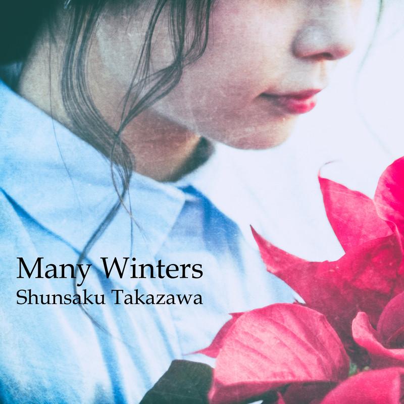 Many Winters