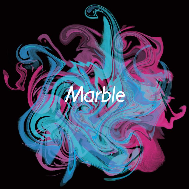 Marble (Instrumental)