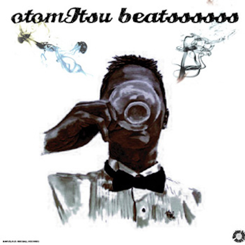 Otomitsu Beatssssss