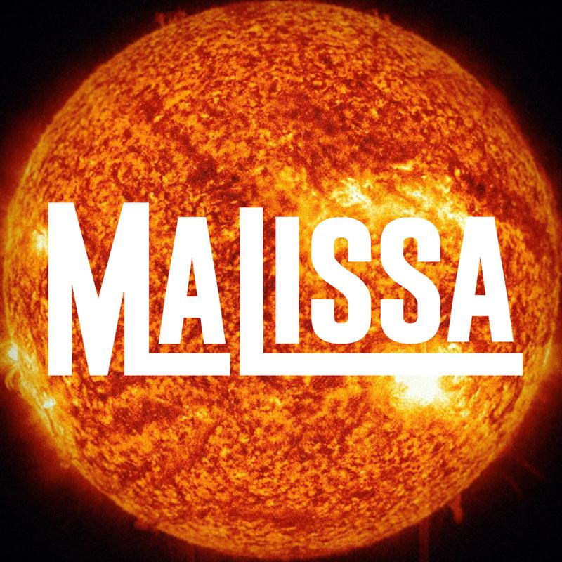 Malissa
