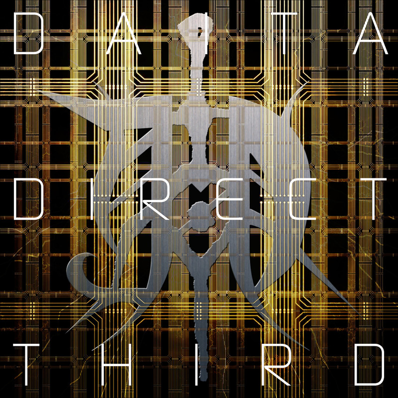 DIRECT THIRD
