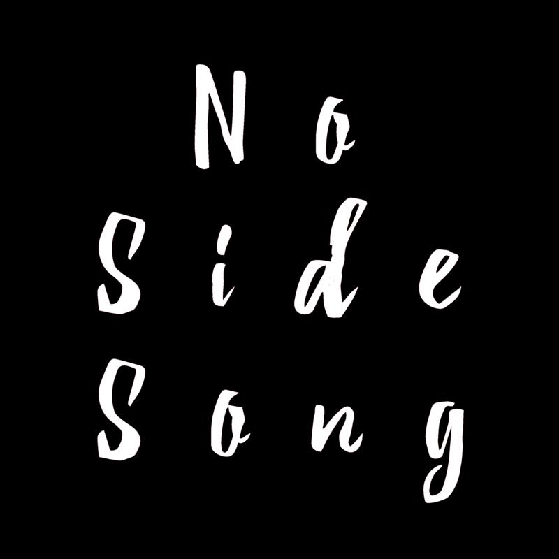 NoSideSong
