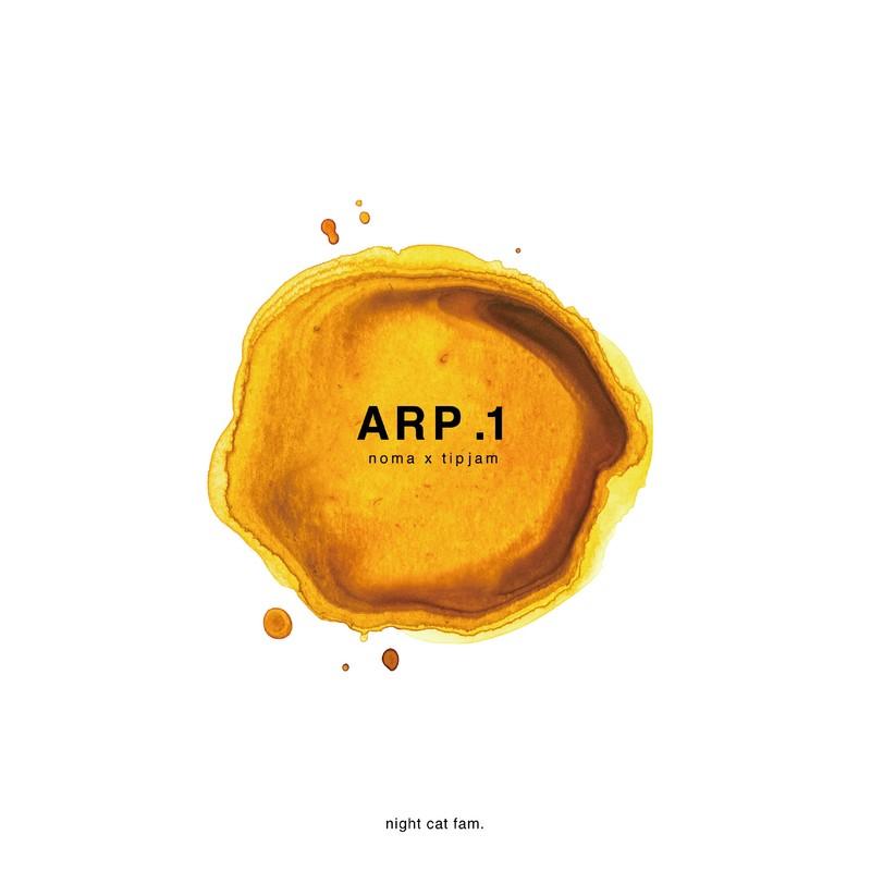ARP .1