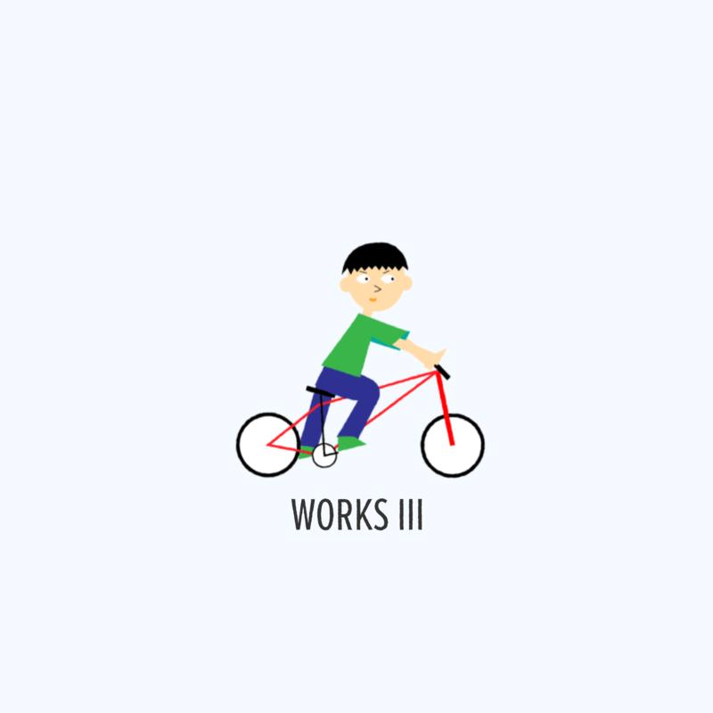 Works III