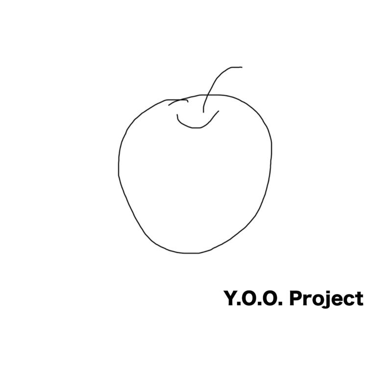 Y.O.O. Project