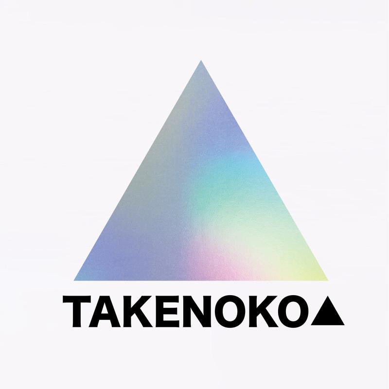 TAKENOKO▲