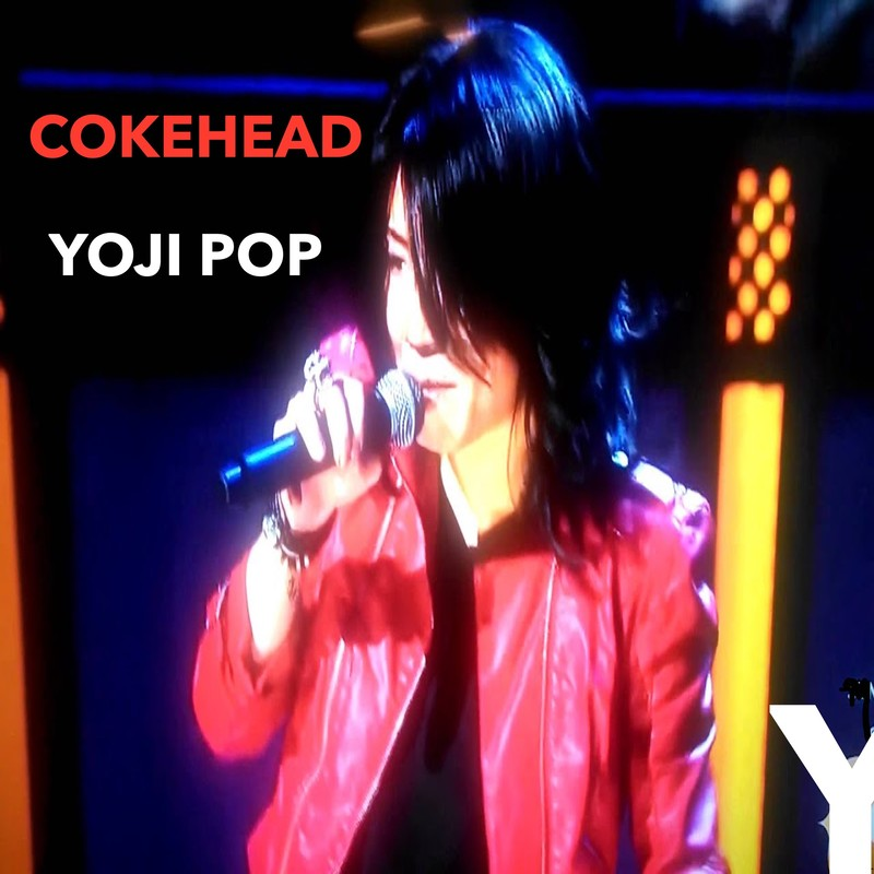 COKEHEAD