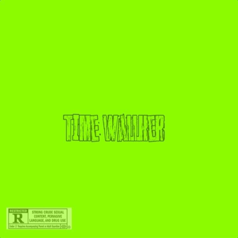 Time wallker