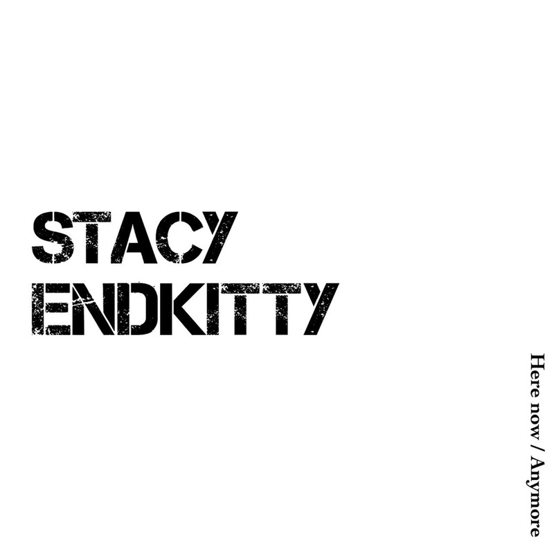 Stacy Endkitty