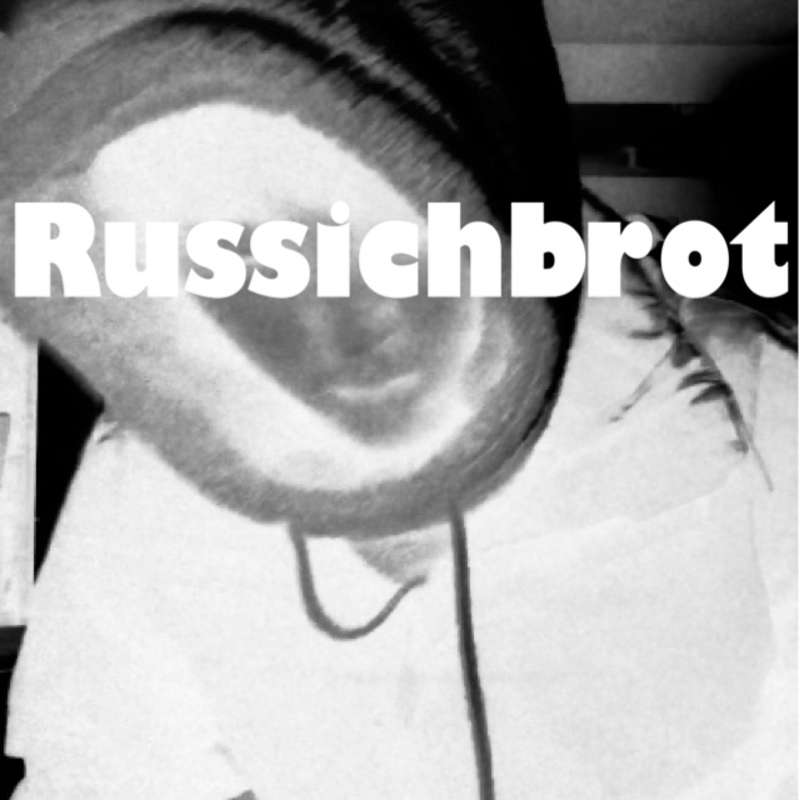 Russichbrot