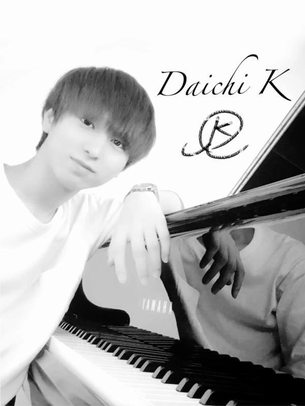 Daichi K