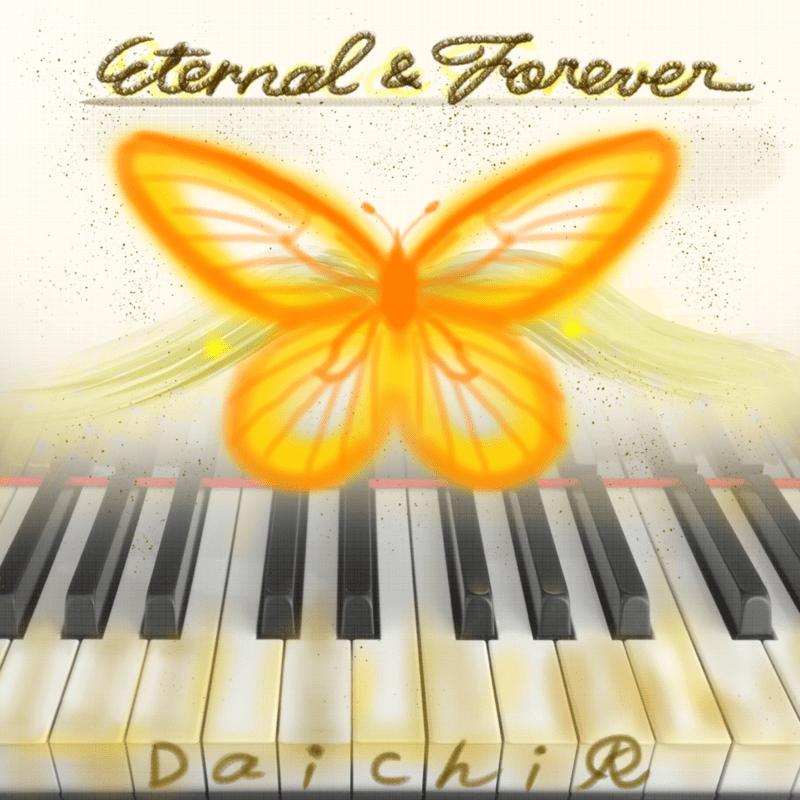 Eternal & Forever