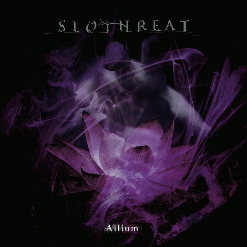 Allium (Instrumental Edition)
