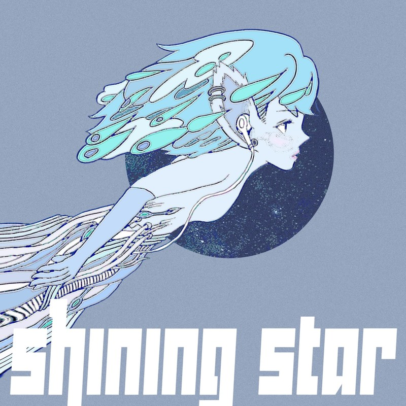 Shining Star (feat. RINOH)