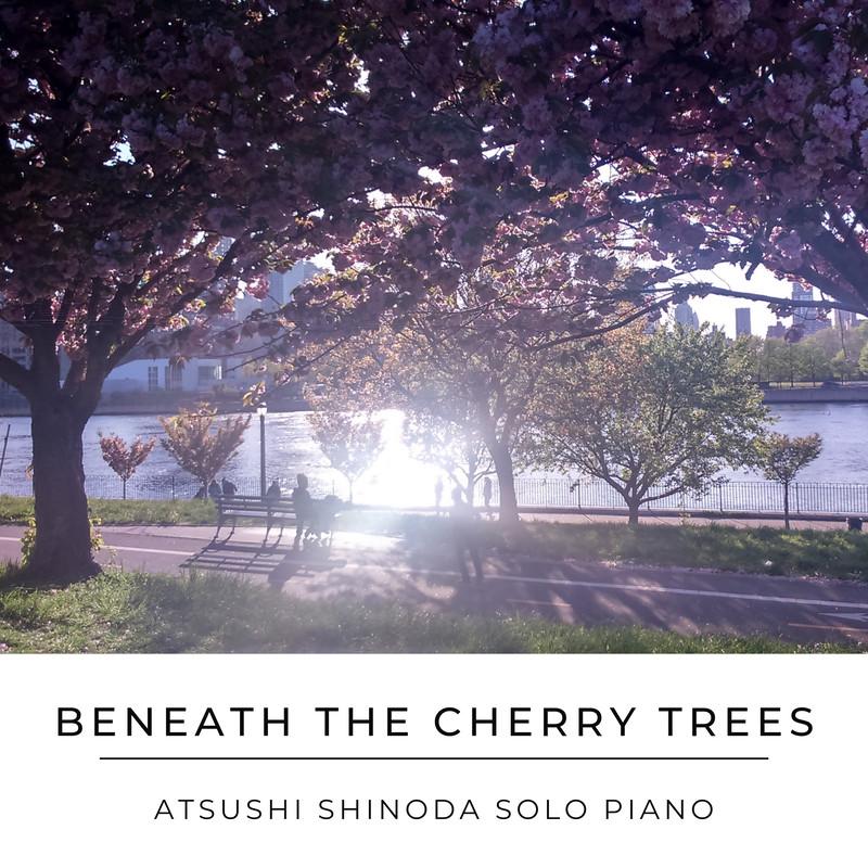 Beneath the Cherry Trees