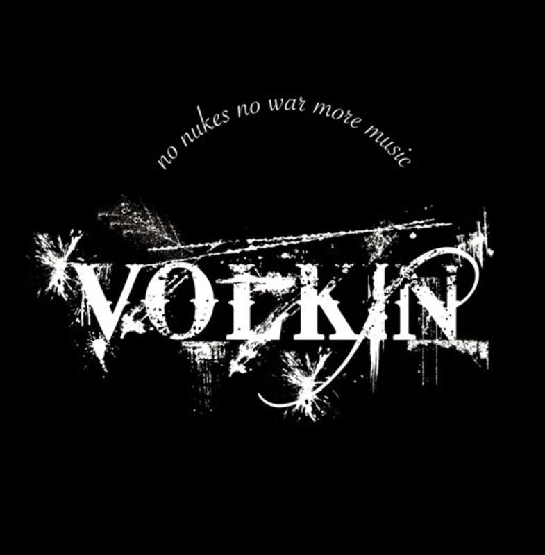VOLKIN