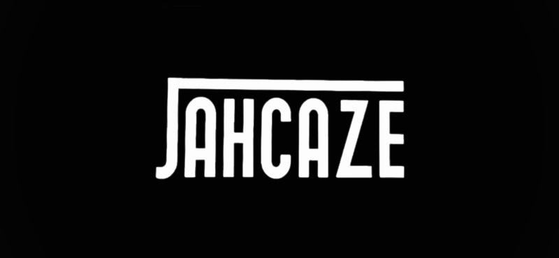 the JAHCAZE