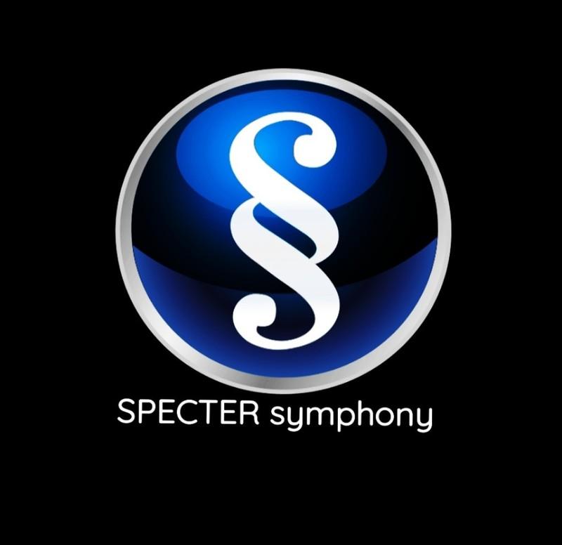 SPECTER symphony