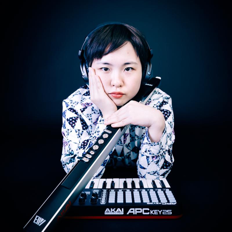 Yuri Itoh