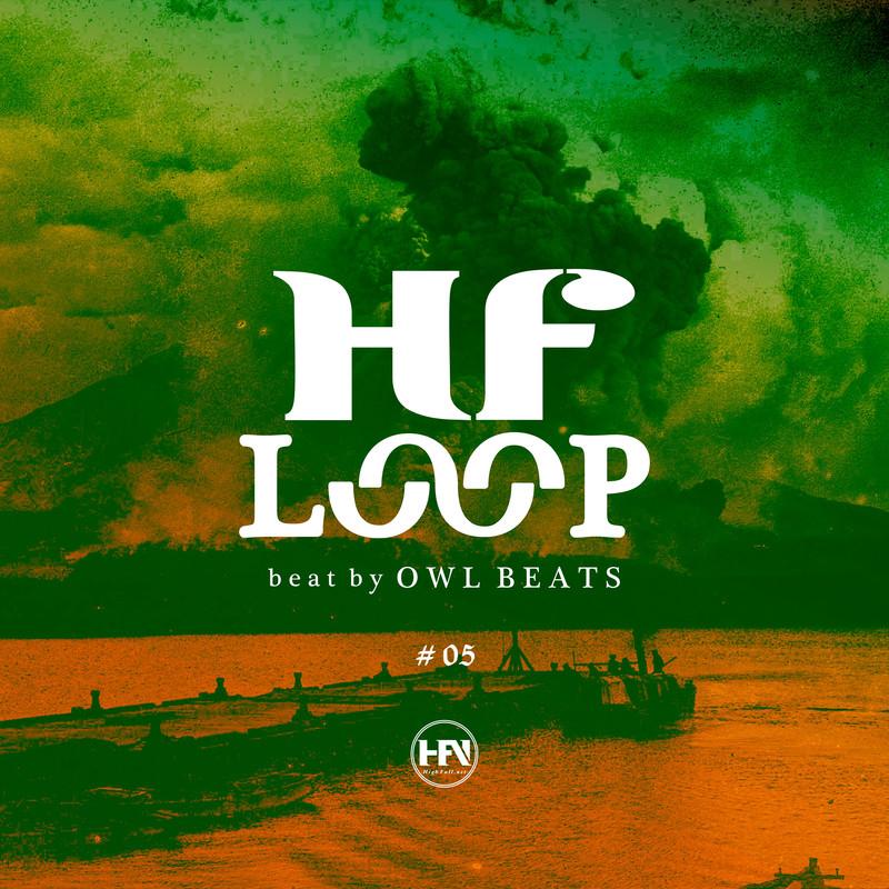 HfLOOP #05