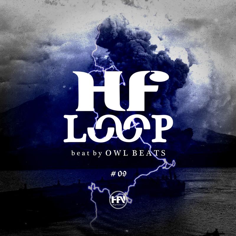 HfLOOP #09