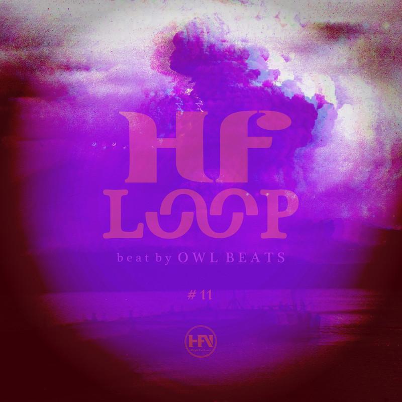 HfLOOP #11