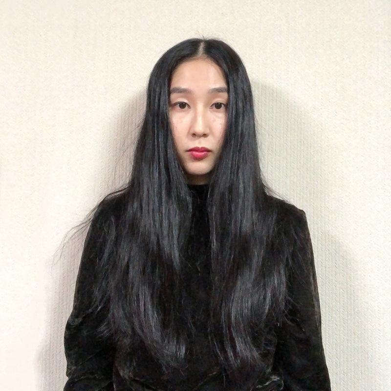 Hiromi Oishi
