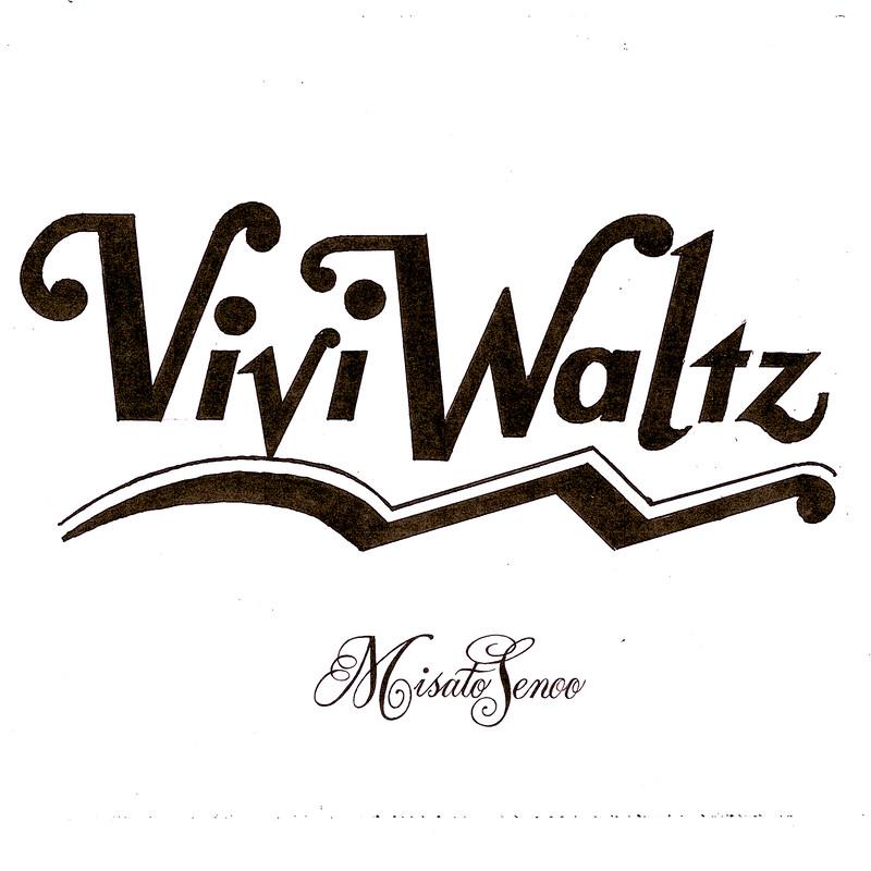 Vivi Waltz