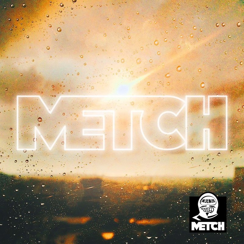 METCH