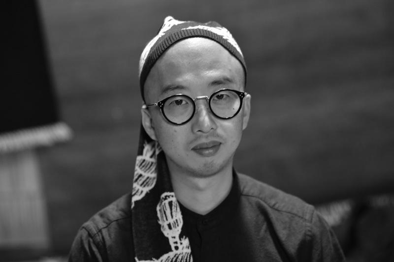 Yukou Tsuchiumochi