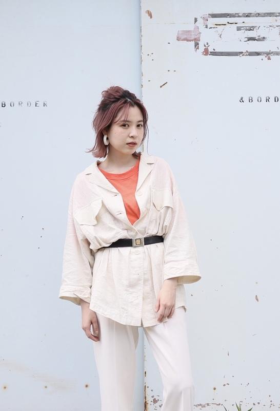 Furui Riho