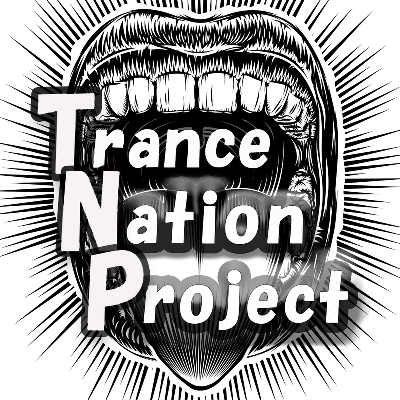 Trance Nation Project