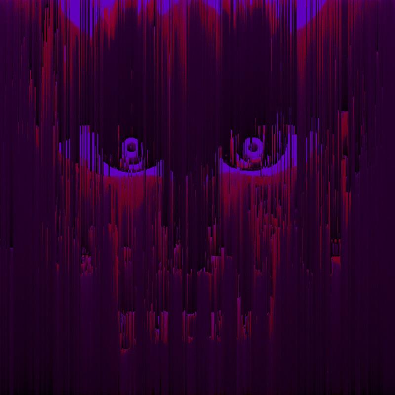 gareki (Hiroyuki Arakawa Remix)