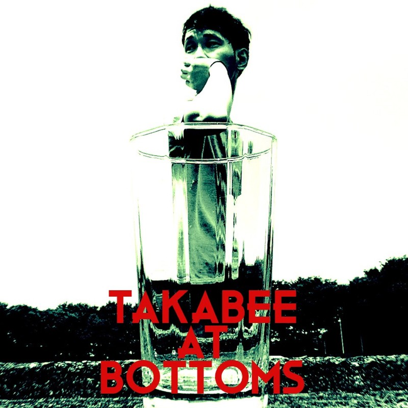 Takabee At Bottoms 2008-2009