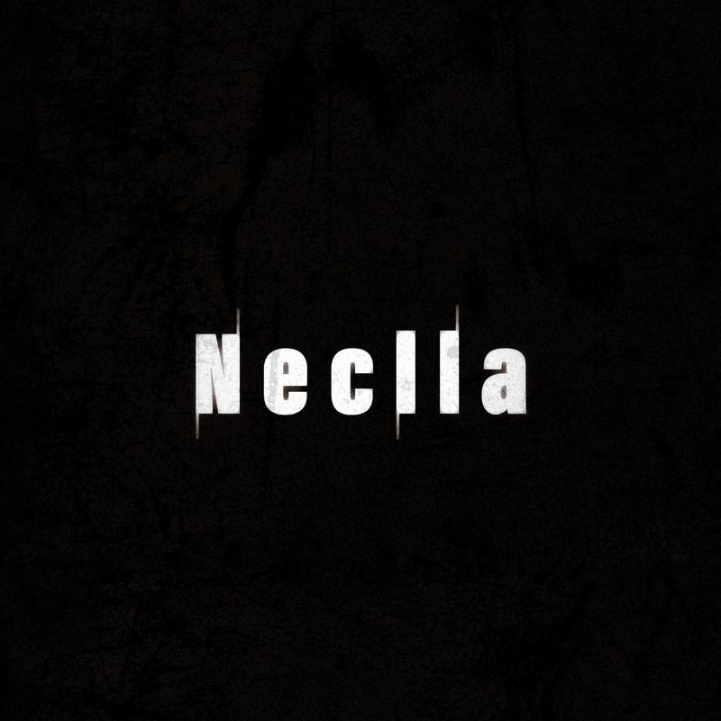 Neclla