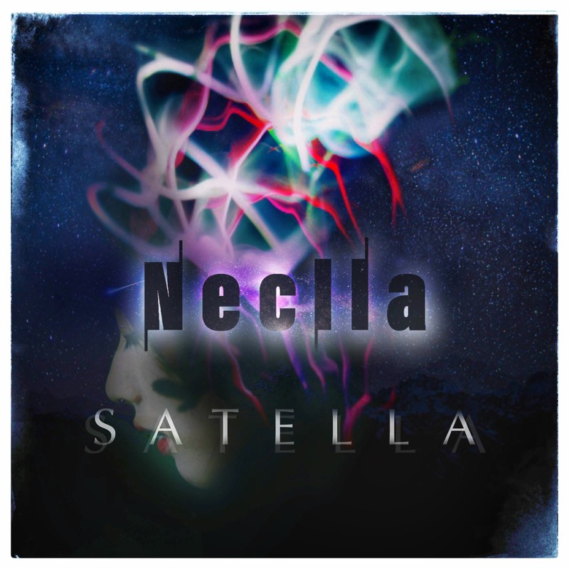 SATELLA