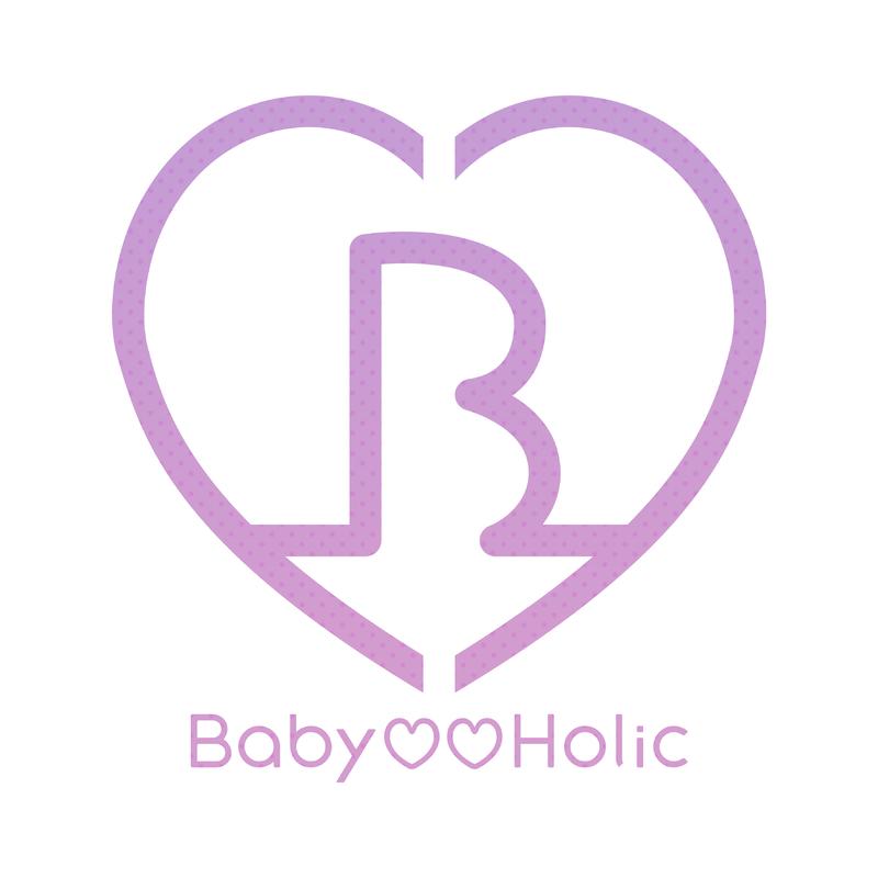 Baby♡♡Holic