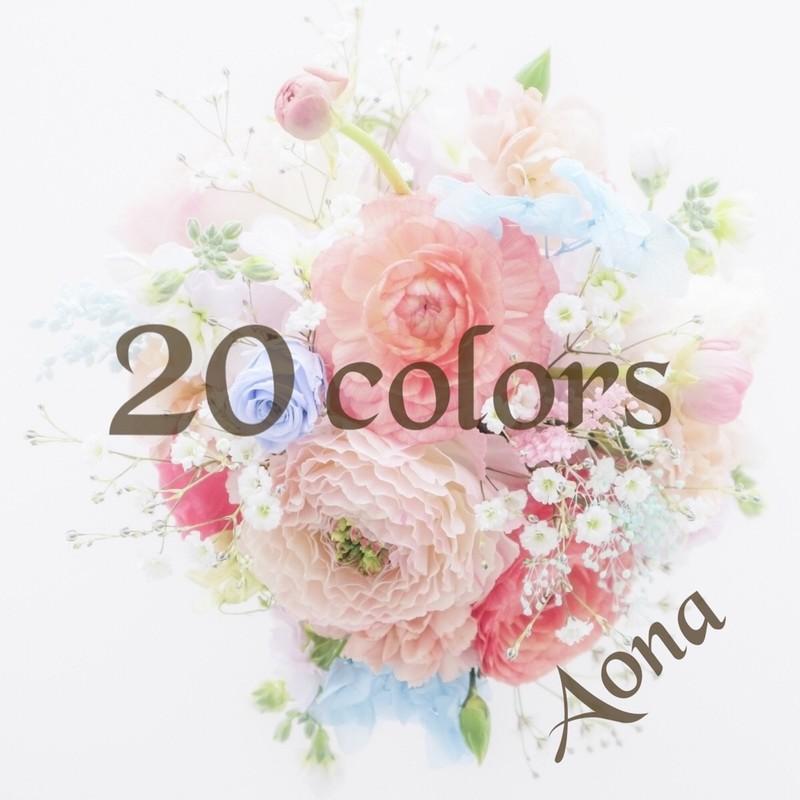 20colors
