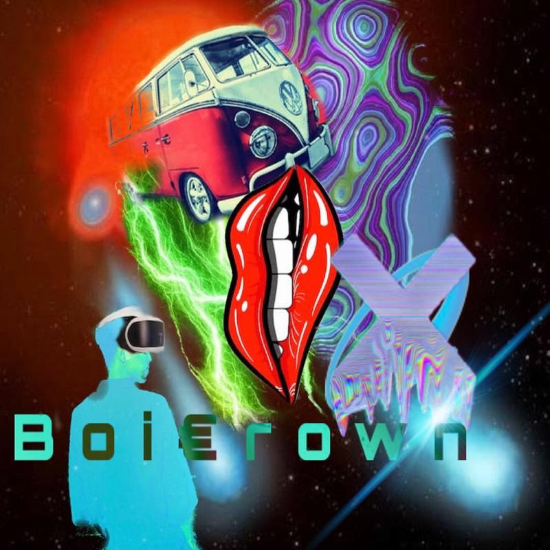 BoiCrown