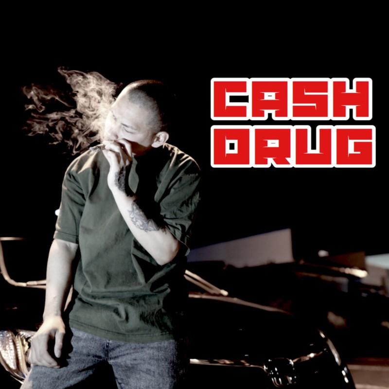 CASH DRUG